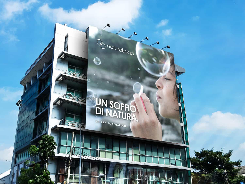 naturalsoap-advertising