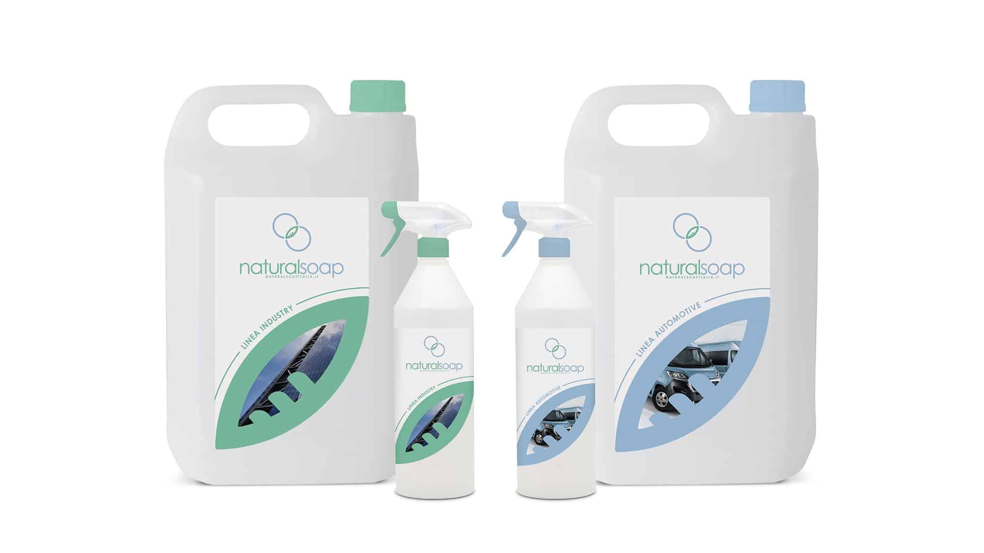 naturalsoap-prodotti-automotive-industry
