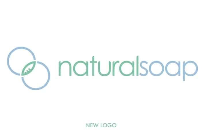 new-logo-naturalsoap