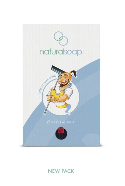 pack-naturalsoap