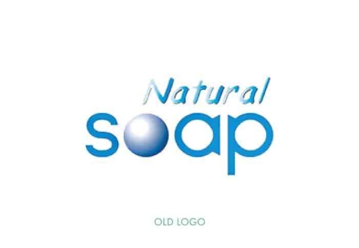 old-logo-naturalsoap