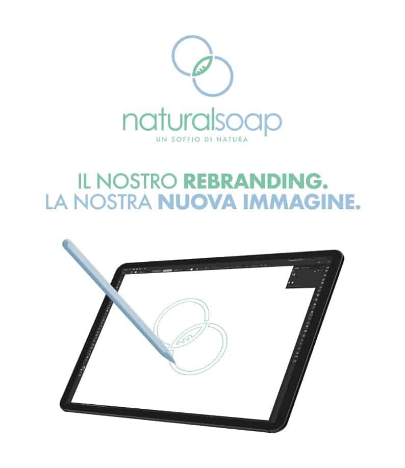 rebranding-naturalsoap